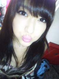 Visit http://asianxv.com/ for my cute sister