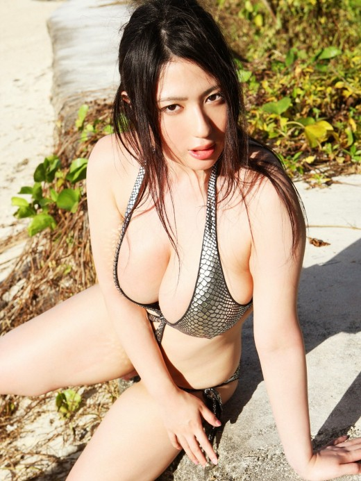 Visit Us @ http://asianxv.com/ for more HD and your favorites