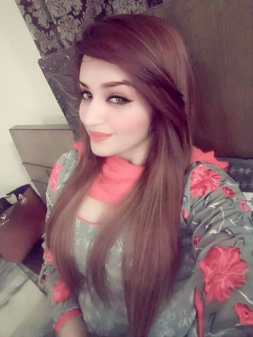 Independent Escorts in Dubai +971522909500 #Escorts in Dubai #Indian Escorts in Dubai #Pakistani Escorts in Dubai #Student Escorts in Dubai #Call G… | Pinterest