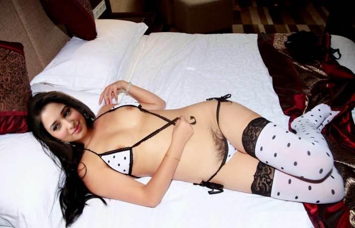 tamanna bhatia hairy pussy pics xxx boobs images