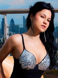 Escort Girls in Abu Dhabi