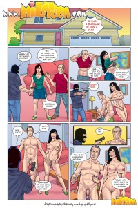 milftoon-x – Free Comics, Games and Hentai – Svscomics.com