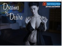 Play and download free porn games from LEWDLAB only on SVSComics