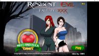 Free meetnfuck porn games on SVSComics