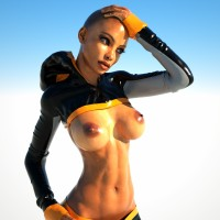 Download thousands of Free Smerinka Porn Comics only on SVSComics
