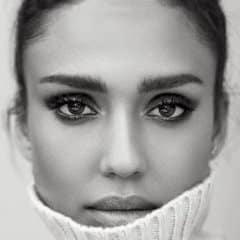 Jessica Alba Hot Images