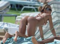 Jessica Alba Pussy Pics