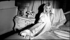 Kate Upton Sex Videos Scenes