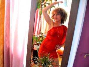 Mature coquine et sexy j'adore être regardée – Euronetsexy sexe en direct