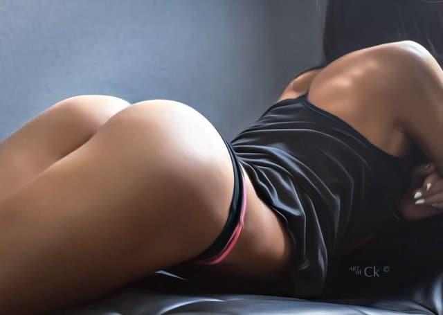 Emily Ratajkowski Sex Video Scenes
