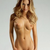 Scarlett Johansson Pics & Videos