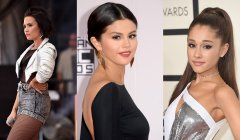 Selena Gomez Hot Images – NEW Gallery Collection