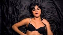 Selena Gomez Sex Video Scenes