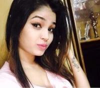 Hy guys my name is Sonika Verma