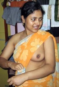 Sexy Indian Bhabhi Boobs pussy tits | Indian xxx | Indian sex videos | HD indian bhabhi aunty Porn Videos