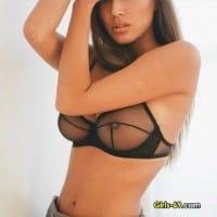 Sexy Woman<3