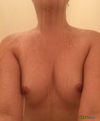 Hot Woman…