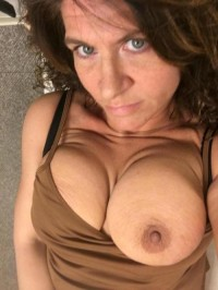Big tits are beautiful