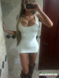 Horny Teen Girls Self Shot Mirror Pics | Selfshot.us