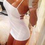 Hot Girls With Huge Tits Homemade Self Shot | Selfshot.us