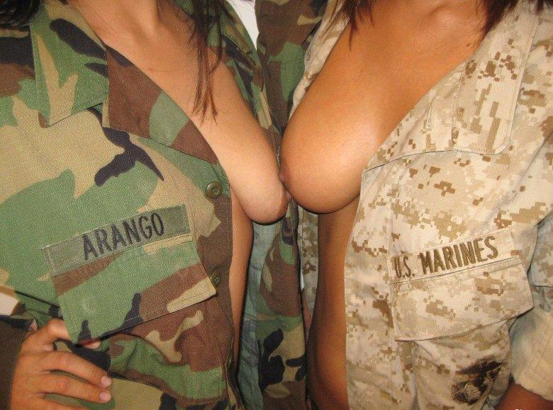 Really. All Air force sexy girls having sex apologise
