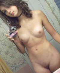 sexy_teens_naked_self_shot.