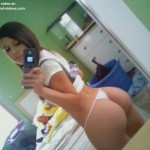 girlfriendsexting (276) « Girlfriend Sexting