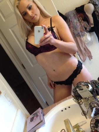 Amazing hot Tanja from Germany – Girlfriend Selfshot – Next Door Girls homemade Videos and Selfies