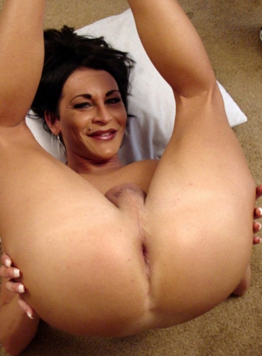 Sexy Big Booty Tgirl Ass Fucked Xxx Videos