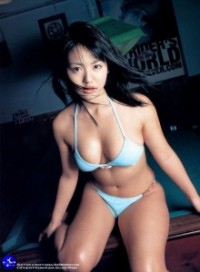 Why asian chicks are so sexy?