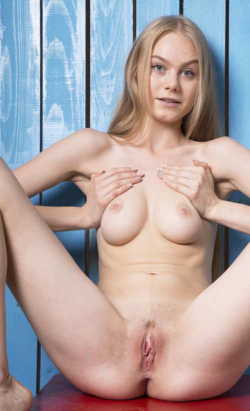 Gloryhole brittney madison