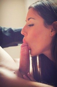 Sucking big dick and blowjob | Hot and minx babes