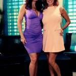 Janet Mason & Tara Holiday « Infernal