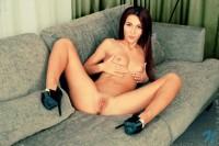 Alexis Brill – Girly Girl « Infernal
