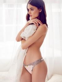 Blanca love. | Hot Models