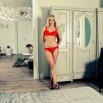 InTheCrack.com Vanda Lust Set #1001 « Infernal