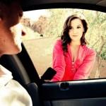 Kasey Warner – Thanks For The Ride « Infernal