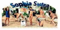 #722 Sophia Sutra « Infernal