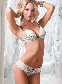 Candice and everything love. | Hot Models