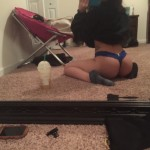 beautiful and sexy girl likes to feel good thick dick| Adult gifsAdult gifs