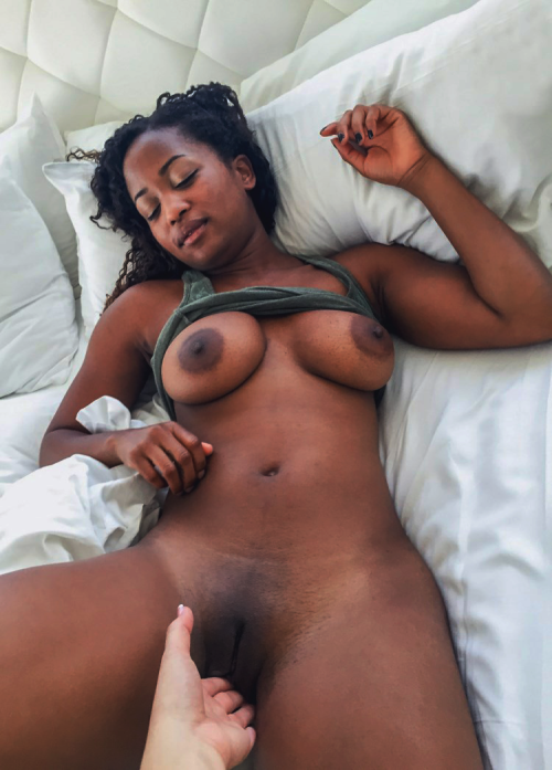 Sex toys for her to use on him