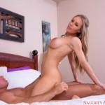 naughty-america-10