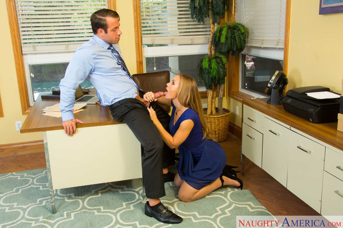 Nasty office pantyhose sex hester similar. There