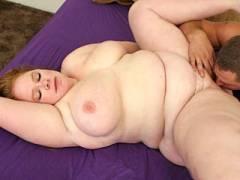BBW | Porn Lovers