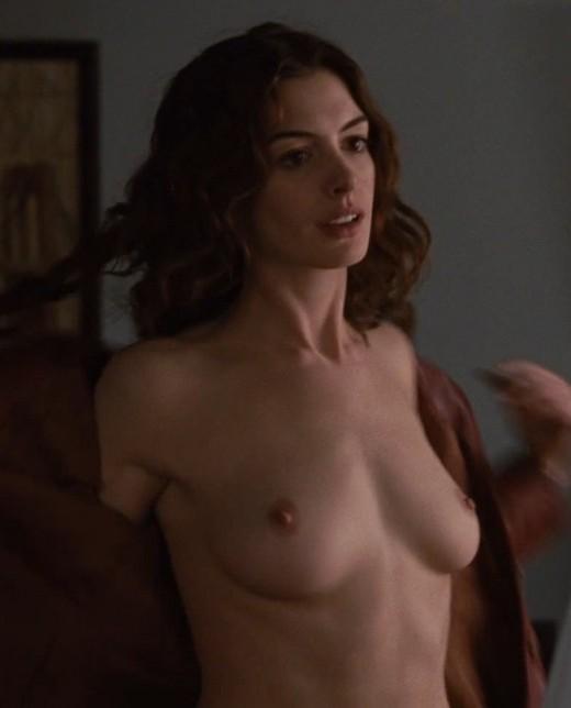 Big tits fucked slaves