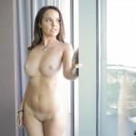 Dillion Harper nude