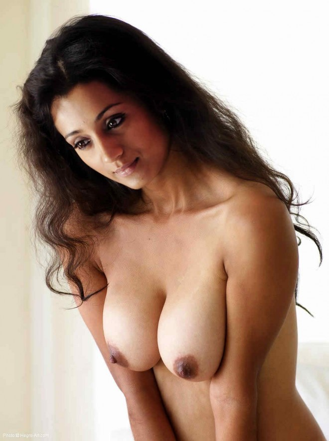 Spears trisha naked hot chick