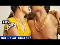 Desi Bhabhi Get's Seduced By Devar || Hot Devar Bhabhi Video – YouTube