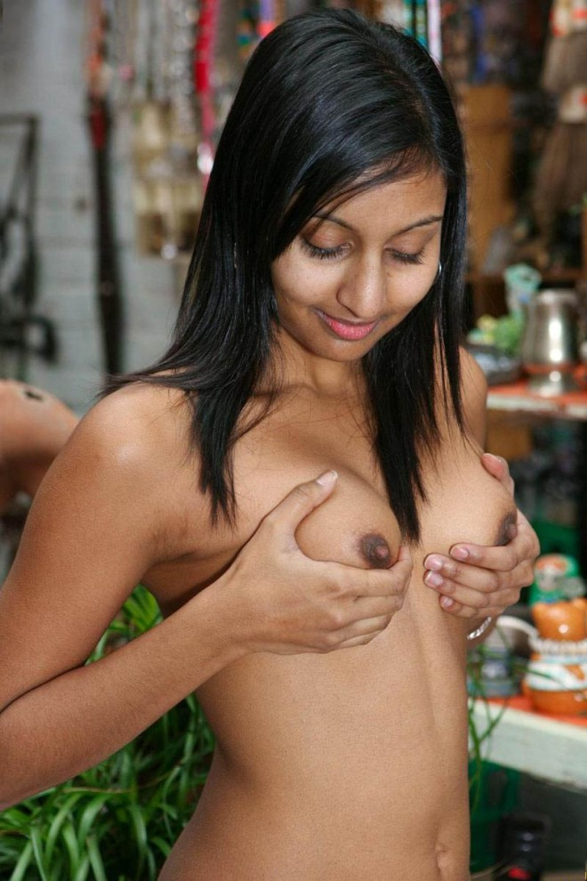 Young indian girls fuck nude — photo 1