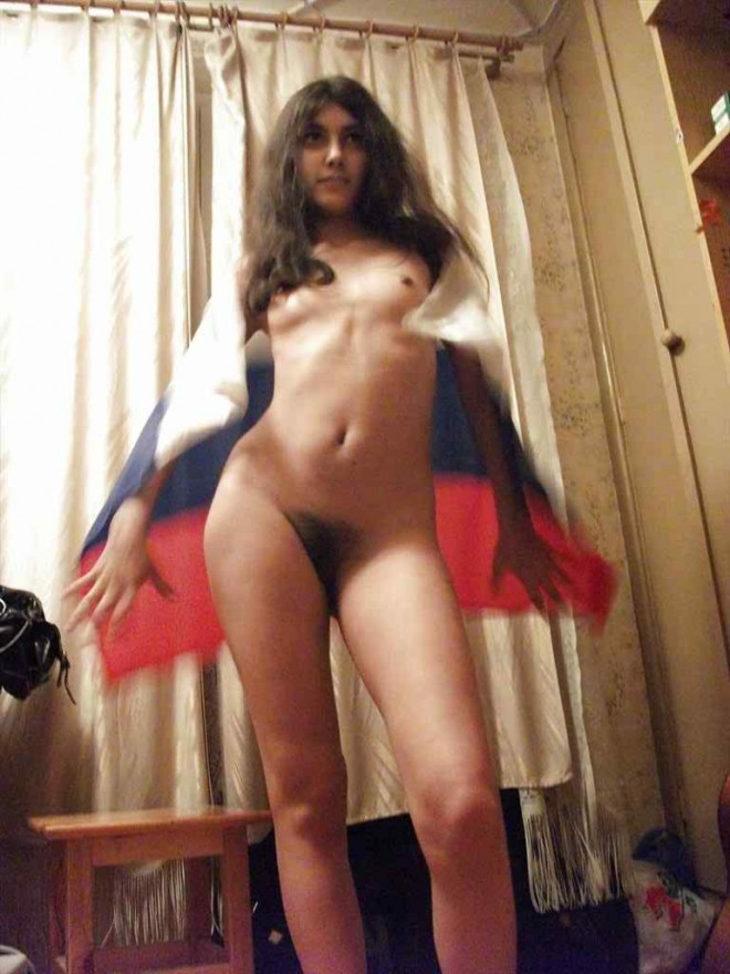 Indian gand nude